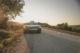 Audi e-tron GT 2021 Motorblog